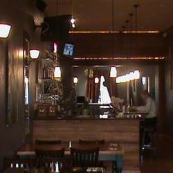 Photo Of Marin 8 Bar Restaurant San Rafael Ca United States