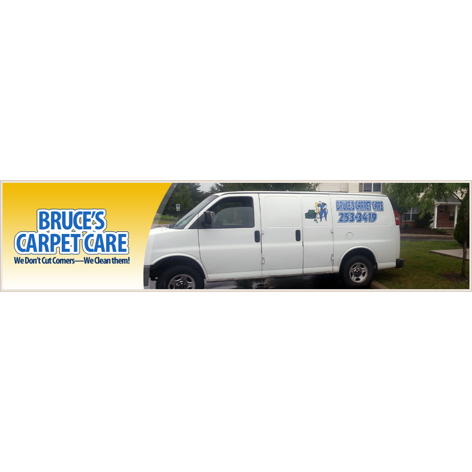 Bruce's Carpet Care: 256 Millrich Ave, Raleigh, WV