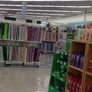 Joann Fabrics and Crafts - 28 Reviews - Fabric Stores - 25 NE Lp 410