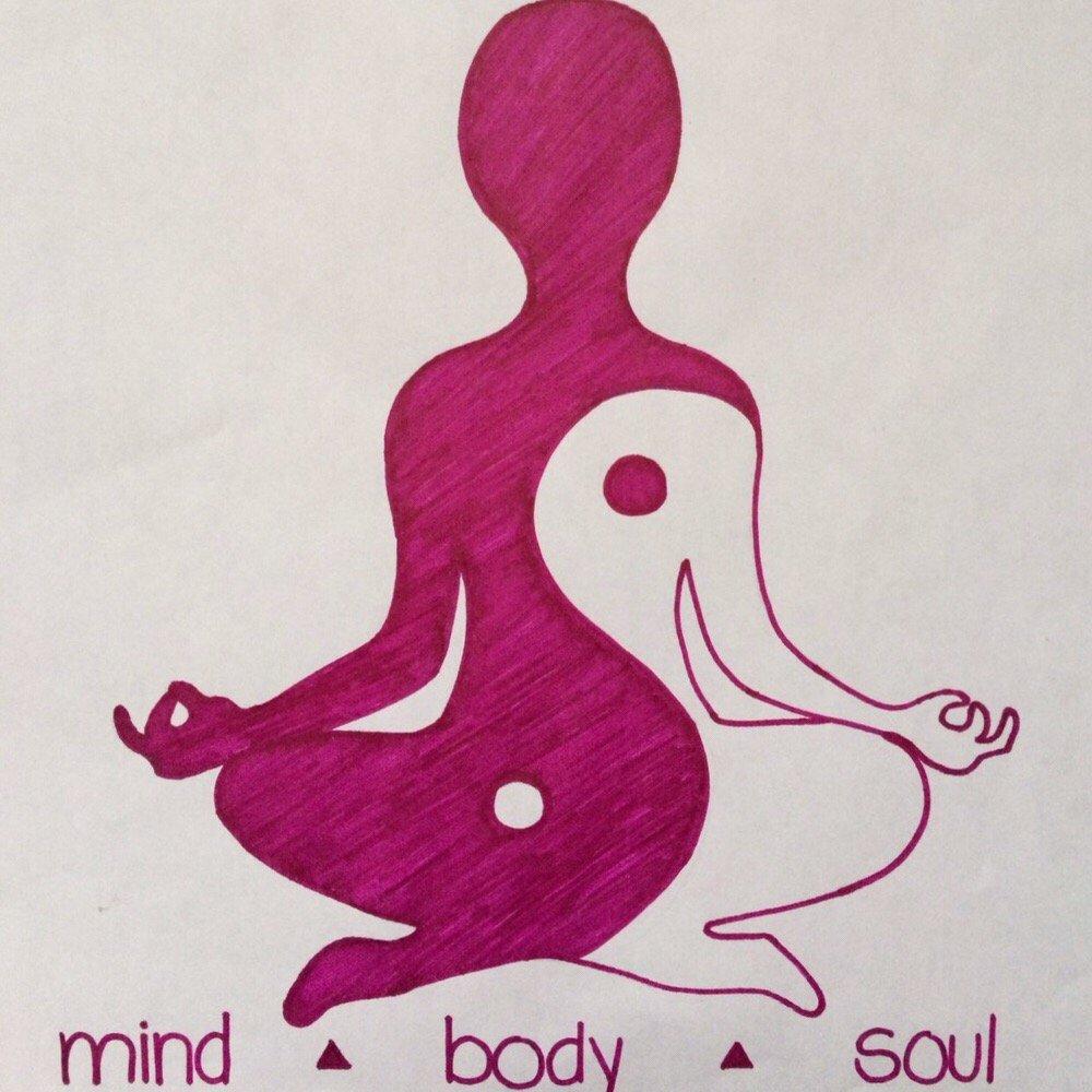 Meraki Therapeutic Massage: 96 W Hunter St, Logan, OH