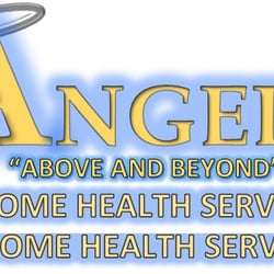 Photo Of Angels Above Beyond Home Health Services New Richmond Oh United