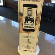 Granola Photo of Food Lion - Concord NC United States. New app? & Food Lion - 28 Photos - Grocery - 5303 Poplar Tent Rd Concord NC ...