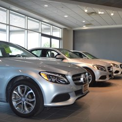 Photo Of Mercedes Benz Of Des Moines   Urbandale, IA, United States.