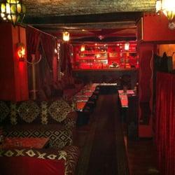 shisha bar hanau lamboy