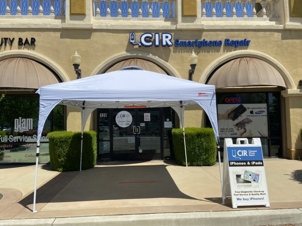 CIR: 13788 Roswell Ave, Chino, CA