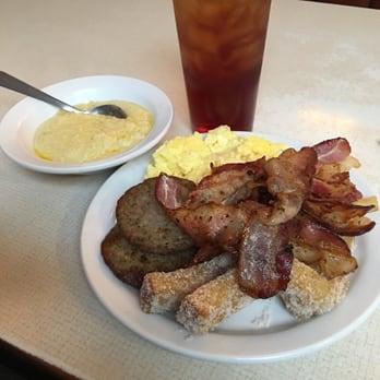 Photo Of Shoney S Restaurants Vicksburg Ms United States