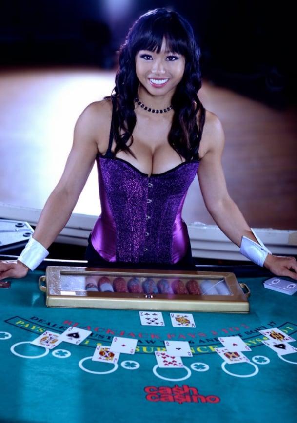 Kirottua kasino merkkeja las vegas nv