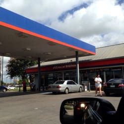 Raceway - Gas Stations - 2603 Broadway St, Pearland, TX - Phone