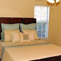 Northwood Apartments 18 Photos Apartments 6229 Thomaston Rd