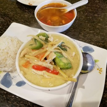 angel thai cuisine order food online 56 photos 158