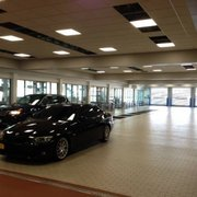BMW of Greenwich  BMW of Mamaroneck Service  26 Photos  75