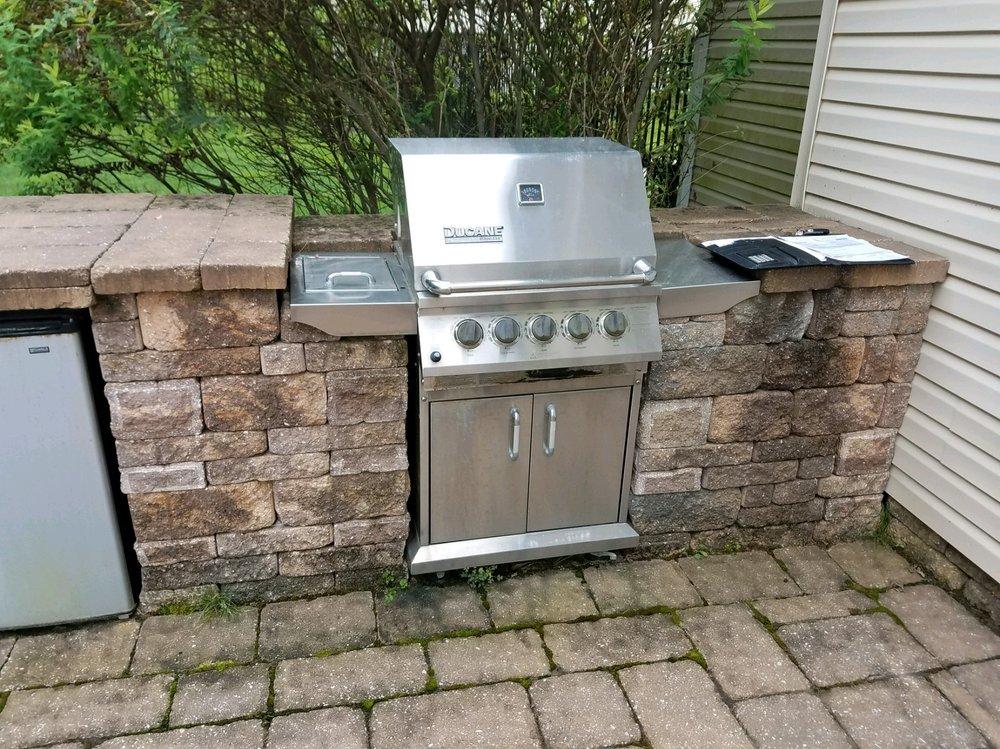 Energy Resources: 4222 Rt 130, Willingboro, NJ