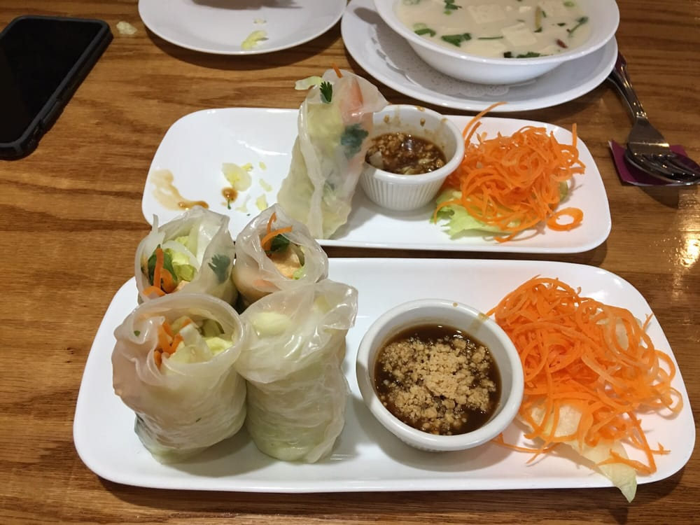 Kacha Thai