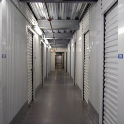 Gentil Storage Etc   CLOSED   Self Storage   5045 Old Scandia Ln ...