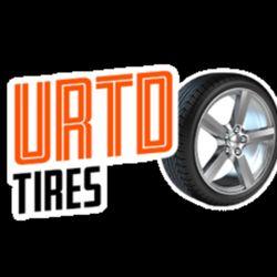 reece tire deals reviews