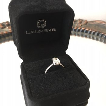 Lauren B Jewelry 447 Photos 119 Reviews Jewelry 44 East 46th