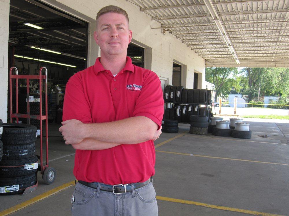 o - Shop Cheap Tires Lincoln Nebraska