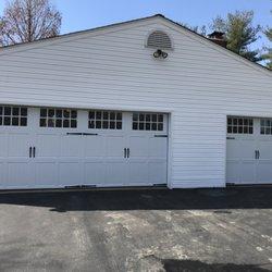 Bon Photo Of STI Garage Door   Gaithersburg, MD, United States