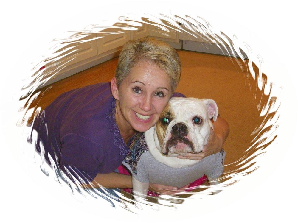 Spoiled Doggie Inn: 2765 Steiner Place Rd, Waynesboro, GA