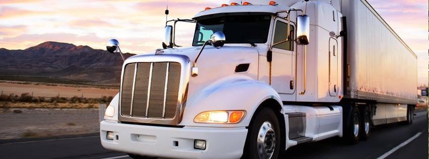 MJ's Truck Repair: 2350 Arrowhead Rd, Moundridge, KS
