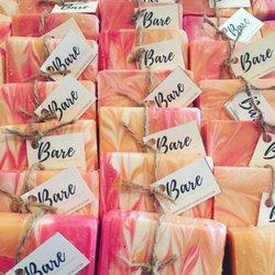 Bare Bath Essentials Cosmetics Beauty Supply 5847 Getwell Rd