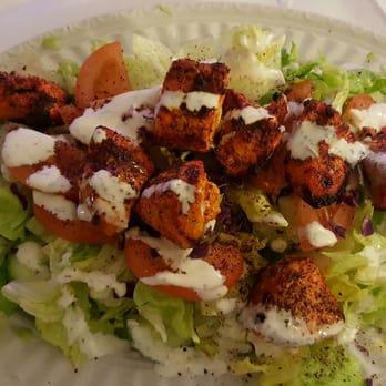 Ariana afghan restaurant 61 photos 53 reviews afghan for Ariana afghan cuisine