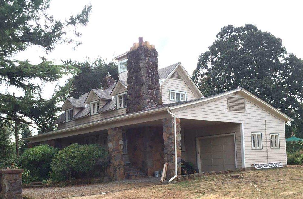 A&L Roofing: Salem, OR