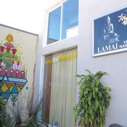 lamai thai massage massage sundsvall