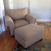 Photo Of Sofas Etc Ventura Ca United States Love My Chair Thank