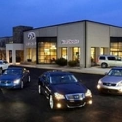 infiniti infinity in gallery cochran pure used dealers hills dealership of south car rbp pa new
