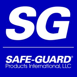 Safe-Guard Products International - 34 Reviews - Insurance - 2 ...