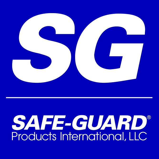 Safe-Guard Products International - 35 Reviews - Insurance - 2 ...