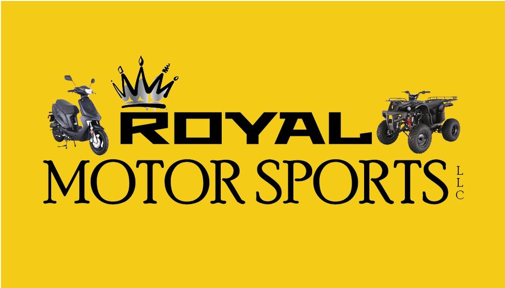 Royal Motor Sports