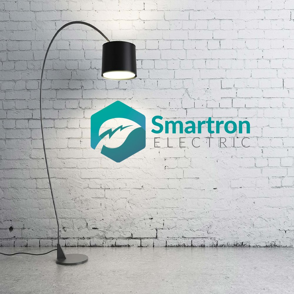 Smartron Electric