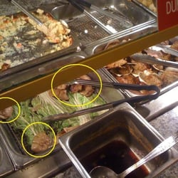 new china buffet closed 14 reviews chinese 8520 w golf rd rh yelp com new chinese buffet syracuse new chinese buffet washington pa