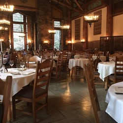 Merveilleux Photo Of The Majestic Yosemite Dining Room   Yosemite National Park, CA,  United States