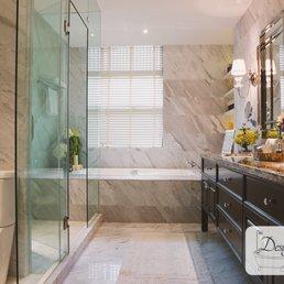 Bathroom Design Jacksonville Fl design studio at david gray plumbing - kitchen & bath - 6491