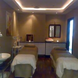 Samruai thaimassage massage liljeholmen