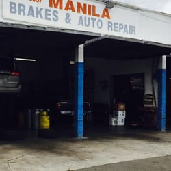Manila brake auto repair 82 reviews auto repair 8712 stanton photo of manila brake auto repair buena park ca united states solutioingenieria Image collections