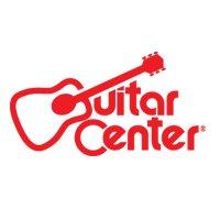Guitar Center: 258 Daniel Webster Hwy, Nashua, NH