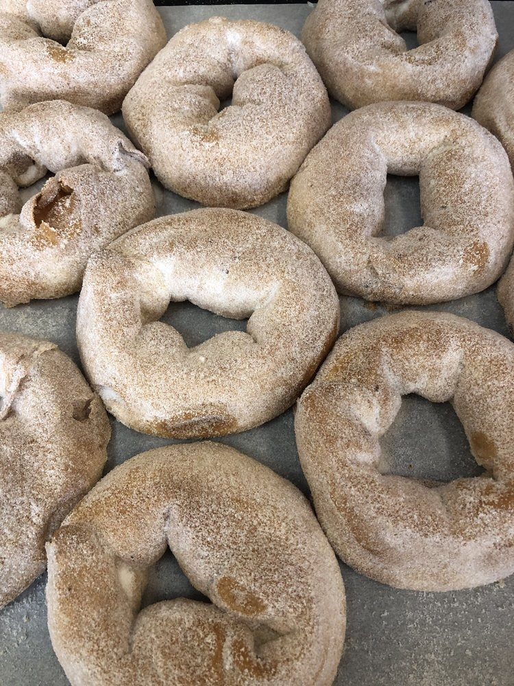 Lupitas Bakery: 2351 Buttermilk Crossing, Crescent Springs, KY