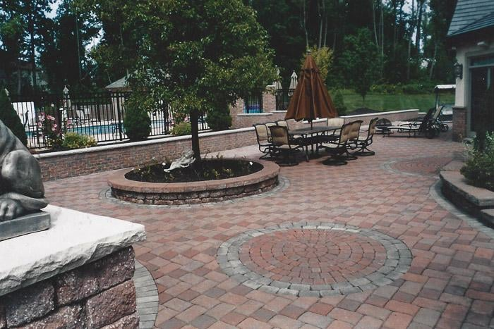 Outdoor Design Landscaping: 425 Frantz Rd, Brodheadsville, PA