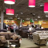 Awesome Photo Of Art Van Furniture   Toledo, OH, United States. Close Out Zone