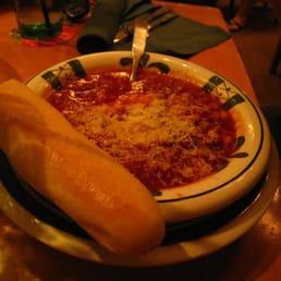Olive Garden Italian Restaurant 228 Fotos Y 224 Rese As Cocina Italiana 10800 West