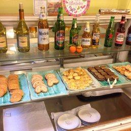 Chinese Food Delivery Santa Cruz Ca