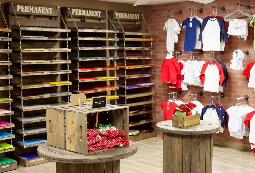 Making it Crafty Retail & Supply
