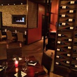 darna restaurant and lounge 75 photos 162 reviews