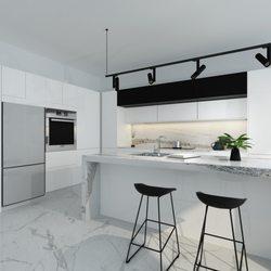 Anaheim Kitchen Bath Inc 1. Photo Of Merakii Kitchenbath Anaheim Ca United States