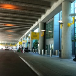 Fort Lauderdale Airport Parking Garage Rates Dandk Organizer