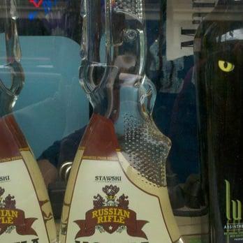 Photo of Sidneyu0027s Wine Cellar - New Orleans LA United States. vodka in & Sidneyu0027s Wine Cellar - 17 Photos u0026 39 Reviews - Beer Wine u0026 Spirits ...
